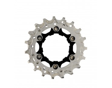 SHIMANO Ultegra 6800 11-speed, 17-19 tooth replacement sprocket