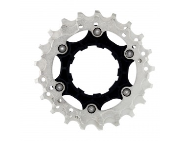 SHIMANO Ultegra R8000/6800 11-speed, 19-21 tooth replacement sprocket