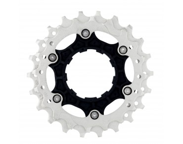 SHIMANO Ultegra R8000/6800 11-speed, 20-22 tooth replacement sprocket