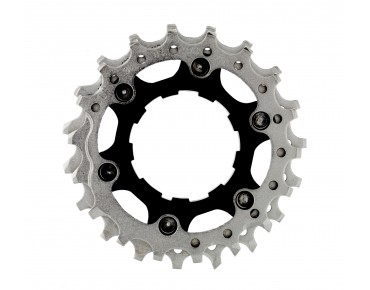 SHIMANO Ultegra 6800 11-speed, 18-19 tooth replacement sprocket