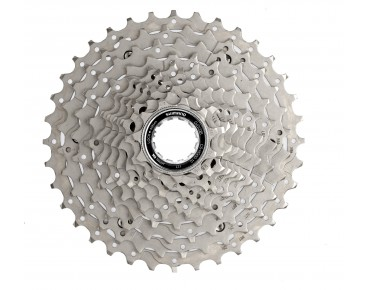 SHIMANO CS-HG50-10 10-speed cassette