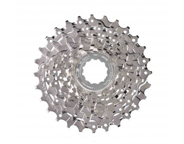 SHIMANO CS-HG400 9-speed cassette