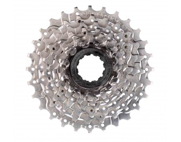 SHIMANO CS-HG300 9-speed cassette