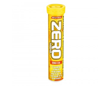 High5 Zero/Zero Xtreme/Zero Neutral effervescent tablets Neutral