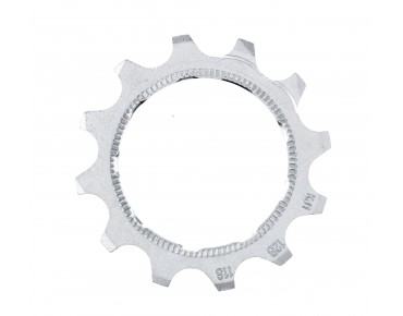 SHIMANO Dura Ace CS-9000/CS-R9100 replacement sprocket