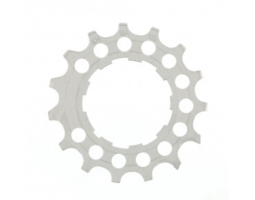 SHIMANO Dura Ace CS-9000 replacement sprocket