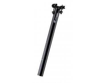 Reverse Comp Lite seat post black