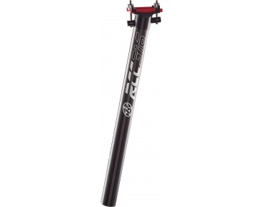 Reverse RCC 316 seat post Diffused-Carbon