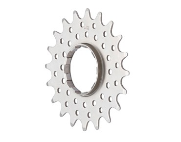 Reverse EXTRA STRONG Single Speed sprocket
