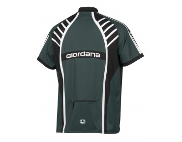 Giordana TRADE VERO Bike Shirt bob