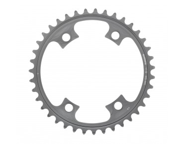 SHIMANO Dura Ace FC-9000 chainring