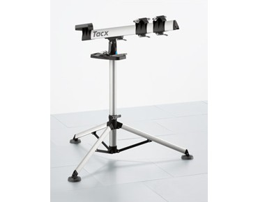 Tacx Spider Team T3350 assembly stand