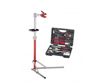 ROSE Xtreme S 3000 assembly stand set