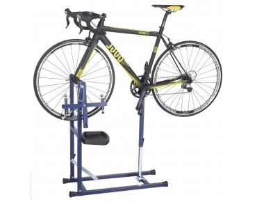 BiciSupport Duemila assembly stand