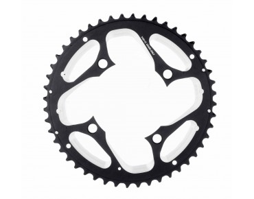 SHIMANO XT FC-T781/780 chainring