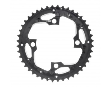 SHIMANO XT FC-T781 chainring