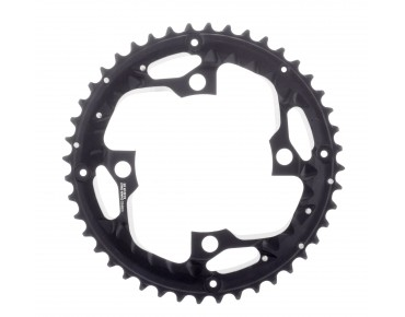 SHIMANO LX FC-T671 chainring