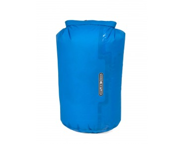 ORTLIEB PS10 dry bag ultra-lightweight ocean blue