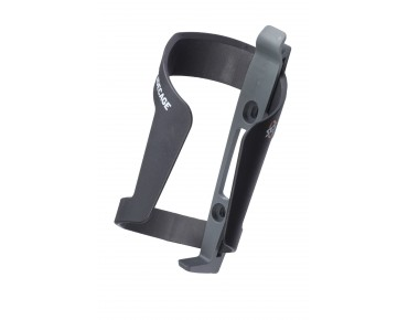 SKS Germany SKS Slidecage bottle cage black