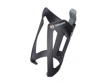 SKS Germany SKS Topcage - portaborraccia black