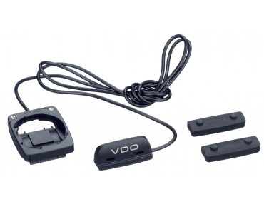 VDO wired handlebar mount (3014)