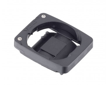 VDO wireless handlebar mount (3015)