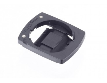VDO wireless handlebar mount (3016)