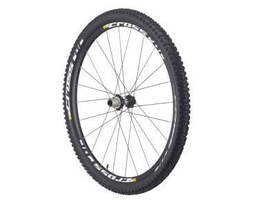 MAVIC Crossroc Disc WTS 29