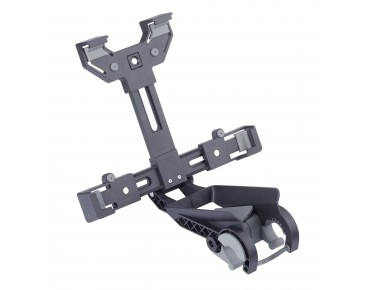 Tacx T2092 Tablet holder