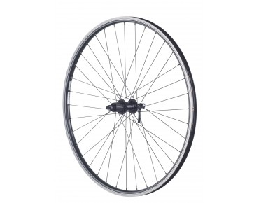 ROSE Trekking rear wheel 28