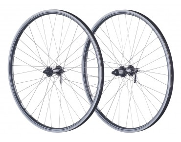 ROSE MTB wheel set 26