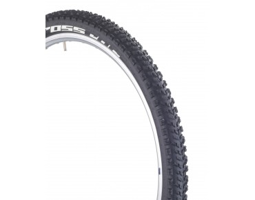 MAVIC Crossroc Roam tyre black