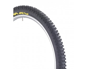 MAVIC Crossmax Charge tyre black