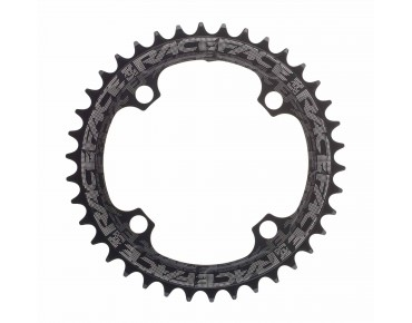 Race Face Single Speed Super Narrow chainring schwarz