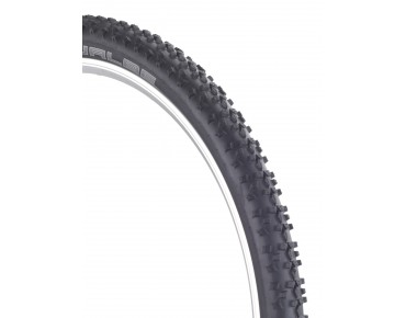 Schwalbe SMART SAM Performance Line tyre HS 367, clincher tyre black