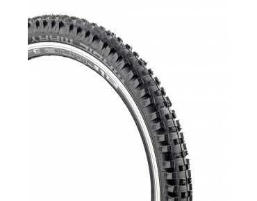 Schwalbe Magic Mary Evolution - copertone schwarz