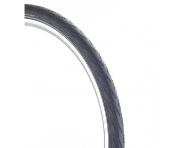 Continental E-Contact e-bike tyre schw./Reflex