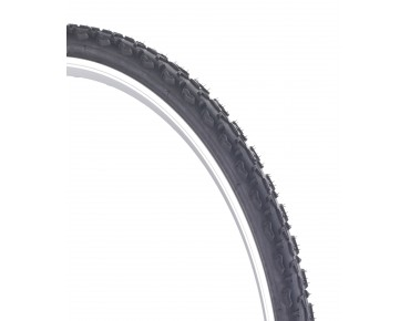 Vittoria Cross XL Pro tyre black