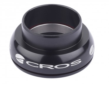 ACROS AH-34S headset lower part black