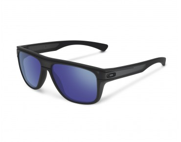 oakley breadbox zonnebril