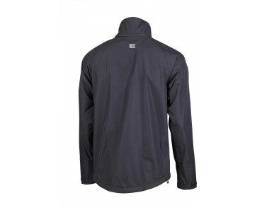 ROSE RR 01 waterproof jacket black