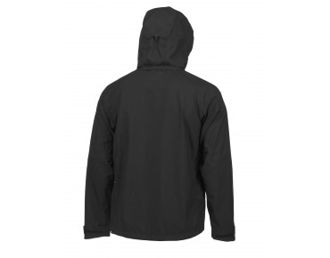 ROSE RR 03 waterproof jacket black