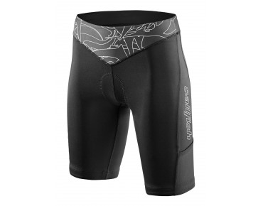 sailfish SPIRIT Damen Tri Shorts black