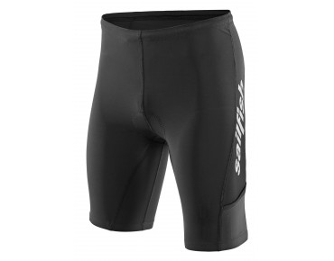 sailfish COMP tri short black