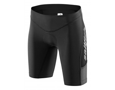 sailfish COMP women's tri short black