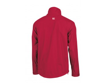ROSE RR 01 Regenjacke red