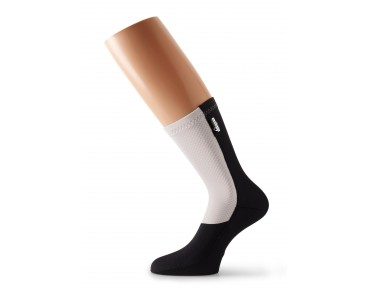 ASSOS FUGU SPEER socks white