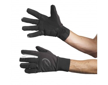 ASSOS bonKa_evo7 winter gloves black