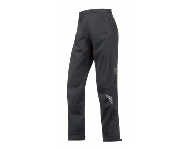 GORE BIKE WEAR ELEMENT GT AS trousers black