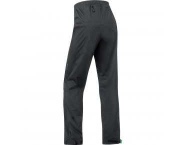 GORE BIKE WEAR ELEMENT GT AS broek black